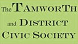 The Tamworth and District Civic Society