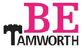 BE Tamworth